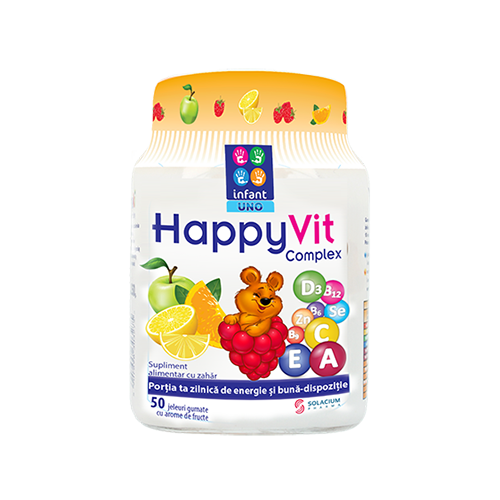 HappyVitComplex_bottle2